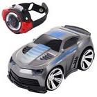 Costzon Voice Command Car Rechargeable Radio Control by Smar