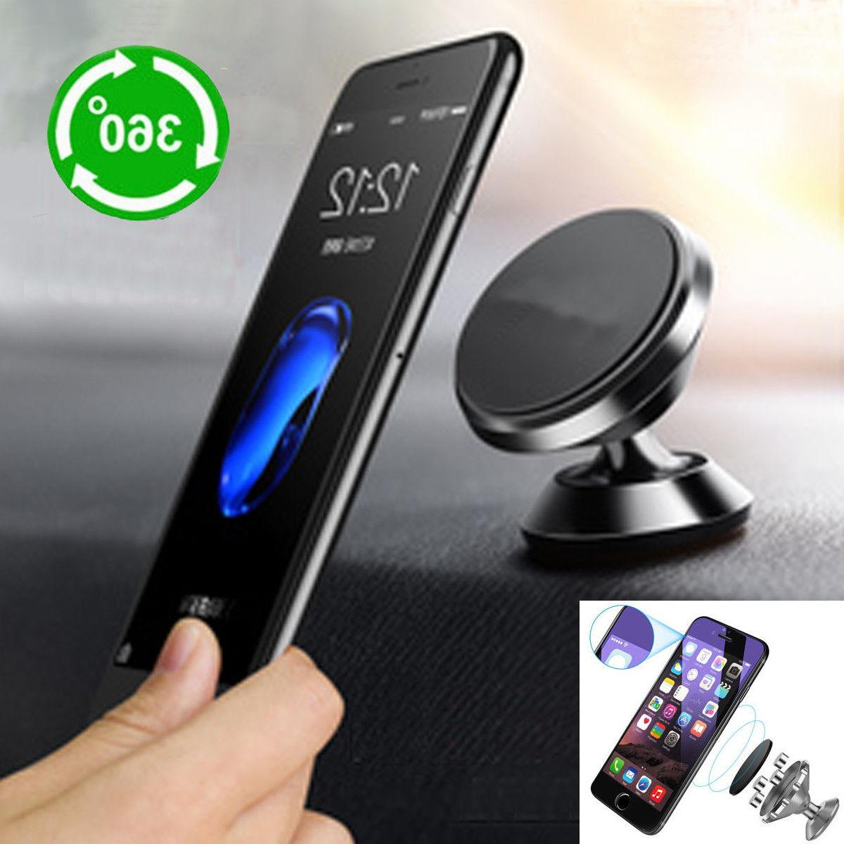 Mount Phone Stand GPS