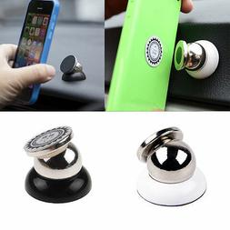 magnetic car cell phone holder mount dash