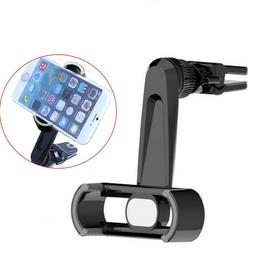 New 360° Universal Car Air Vent Mount Holder Cradle For Cel