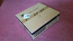 OLD~EMPTY CARDBOARD  72-CAR CASE BOXES FOR~HOT WHEELS~RARE~V