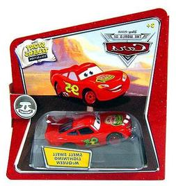 Disney / Pixar CARS Movie 1:55 Die Cast Story Tellers Collec