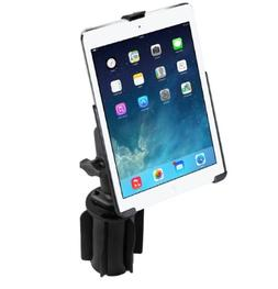 Portable Car Suv Truck Vehicle Cup Holder Mount Kit Fits App