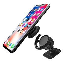 Quarble Pop Out Stand Car Mount 360° Rotation Car Dashboard