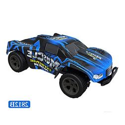 RC Car,1:20 2WD High Speed RC Racing Car 4WD Remote Control