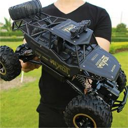 RC Car Toys Buggy 2020 High speed Trucks Off-Road Trucks Toy