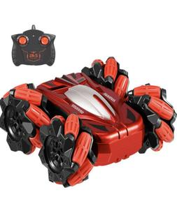 Selieve RC Cars Toys for 4-8 Year Old Boys, High Speed 2.4Gh
