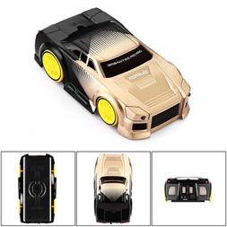Remote Control Intelligent Play Toy Car Model Vehicle Gift F
