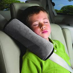 Seat Belt Covers for Kids,Automotive Seat Belt Pads,Plush So