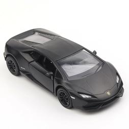 Simulation Supercar 1/36 Diecast Alloy Model Toys Pull Back