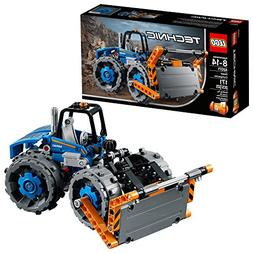 LEGO Technic Dozer Compactor 42071 Building Kit