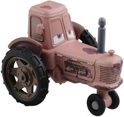 Tomica Cars C-23 Tractor
