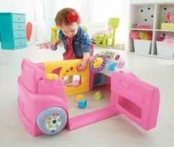 Toy Car for Toddler Baby Learning Smart Stages Developmental