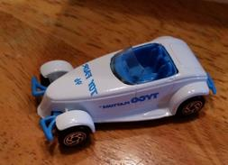 MATCHBOX TOY FAIR 1996 SPECIAL EDITION CAR FOR TYCO PLAYTIME