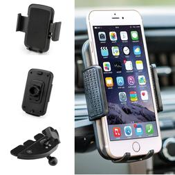 Universal Car Air Vent Mount Holder Accessory For Cell Phone