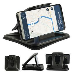 universal car cell phone mount holder stand